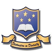 (العربية) المدرسة العالمية متعددة الجنسيات