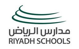 (العربية) شركة مدارس الرياض